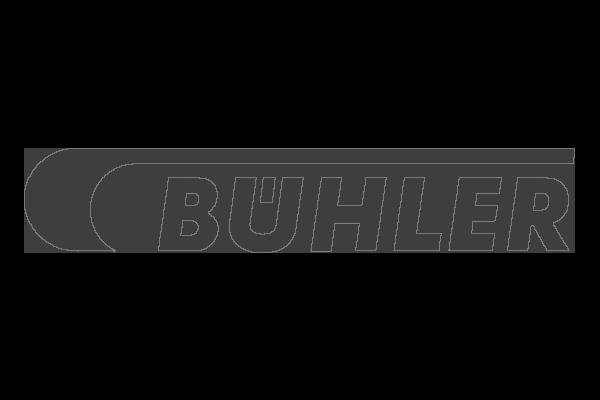 Bühler