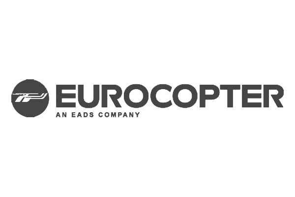 Eurocopter Deutschland GmbH,